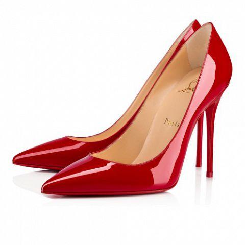 vente de chaussures louboutin en ligne