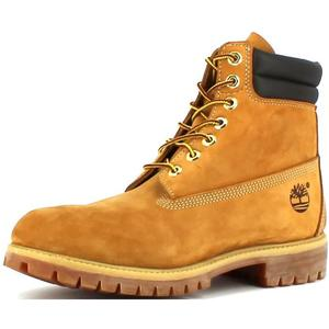 bottines timberland homme pas cher