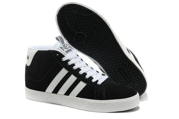 chaussure de fille de 12 ans adidas