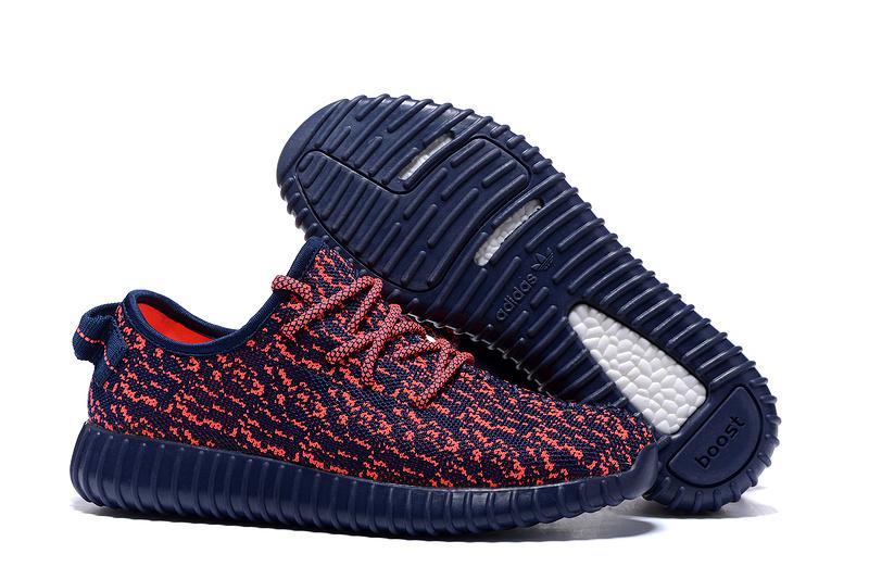 design intemporel 1114f f0bc4 adidas chaussure new