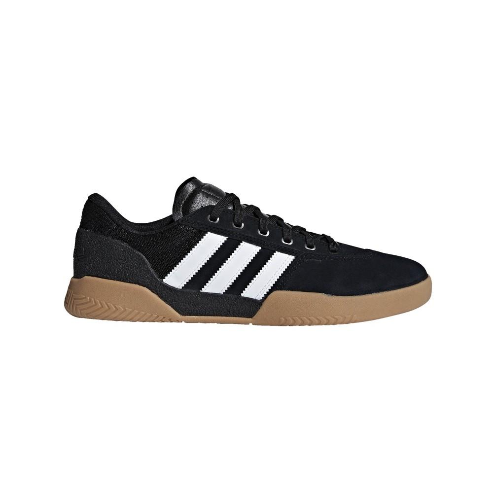Promo De Adidas femme adidas Chaussures adidas Baskets