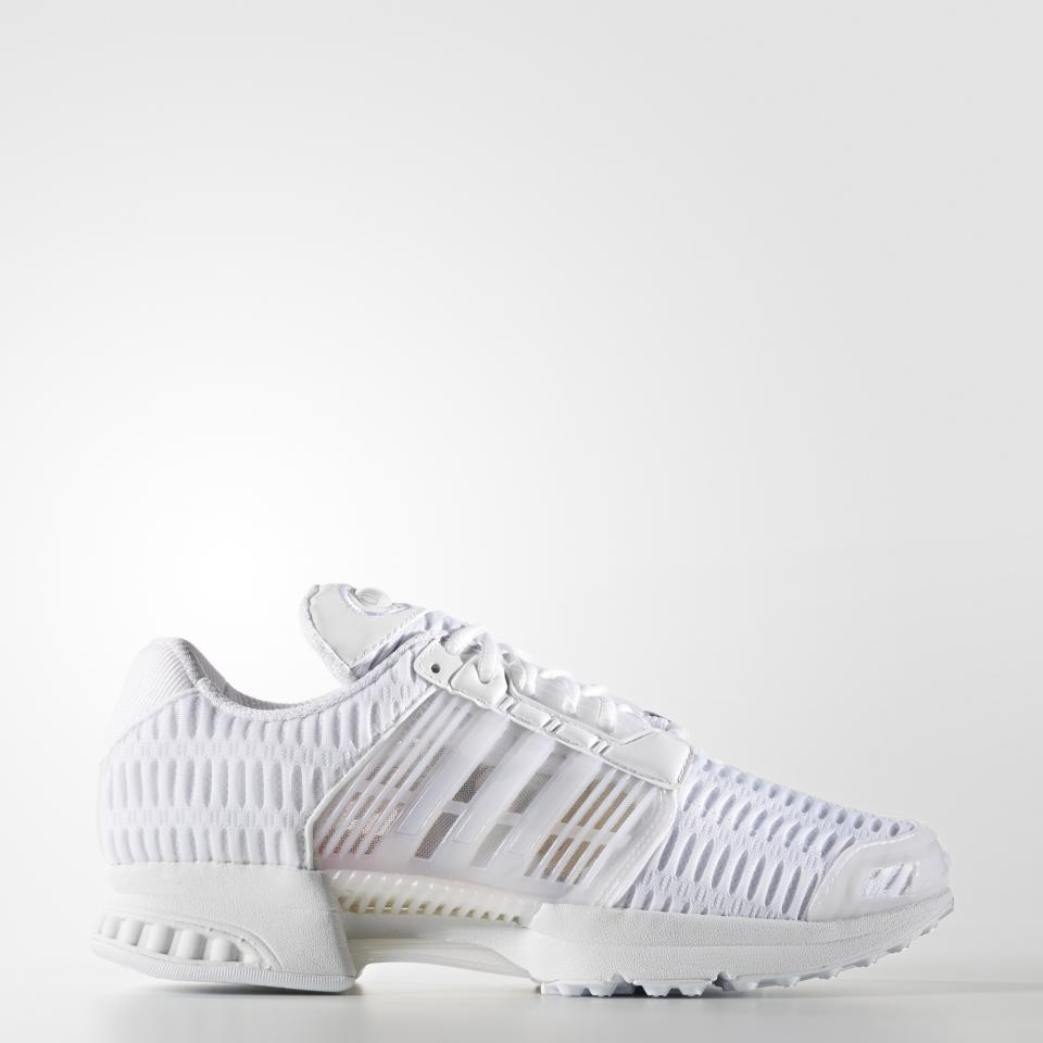 chaussure adidas climacool