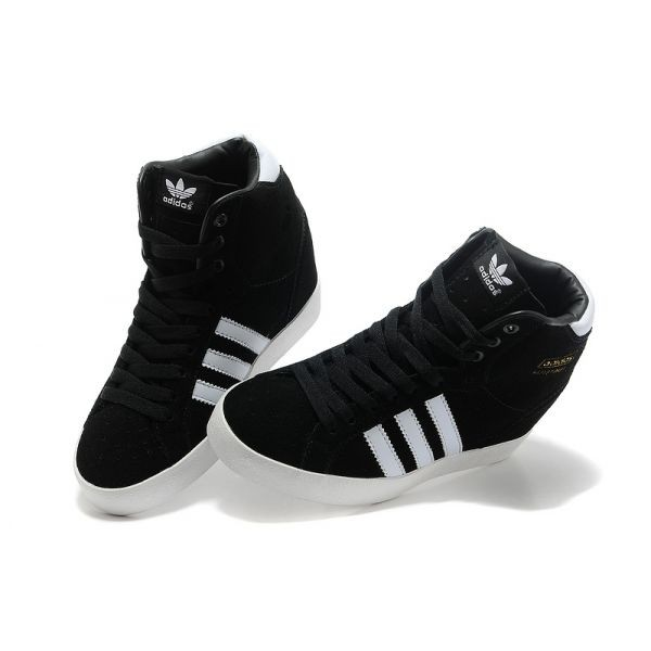 adidas compensee femme