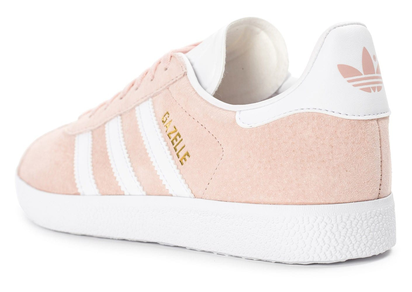 acheter en ligne a14f7 aa630 adidas gazelle pale