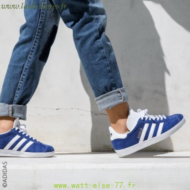 pre order coupon code on feet images of adidas gazelle spartoo