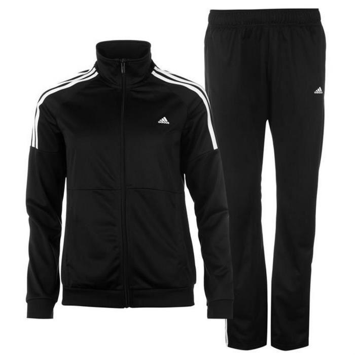 survetement adidas homme prix discount,adidas jogging