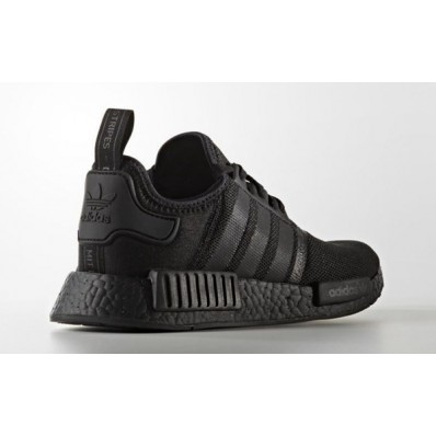 adidas nmd r1 homme grise