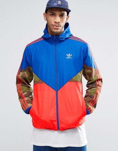 classic styles buying cheap new styles veste adidas original