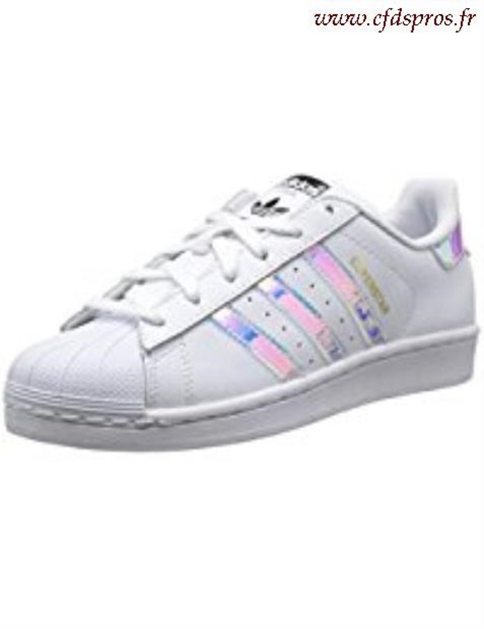 incredible prices classic fit thoughts on adidas superstar femme taille 35