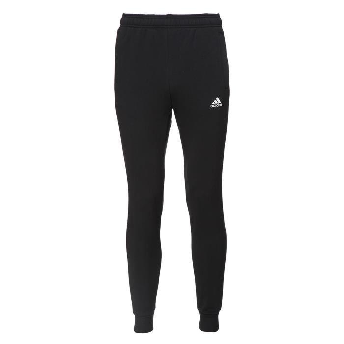 pantalon adidas 100 polyester