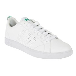 adidas stan smith chez decathlon