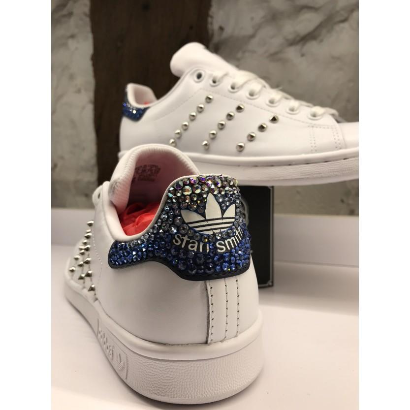adidas stan smith diamant