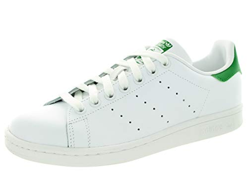 adidas stan smith femme amazon