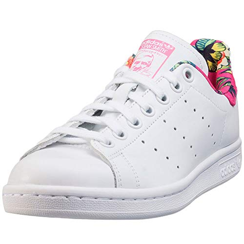 new style online for sale elegant shoes adidas stan smith femme amazon