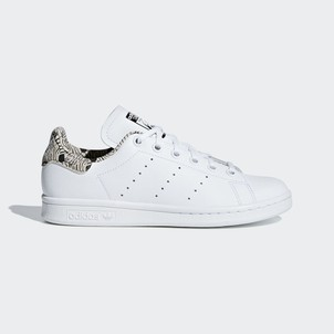 various colors the cheapest cheaper Smith Stan Tf1lkjc Femme Redoute Adidas La Ygy6fb7v