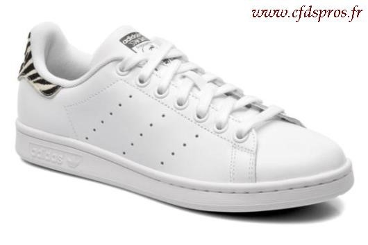 great look utterly stylish check out adidas stan smith femme zebra
