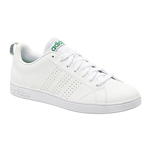 Adidas Stan Smith Adidas Intersport Stan Intersport Smith