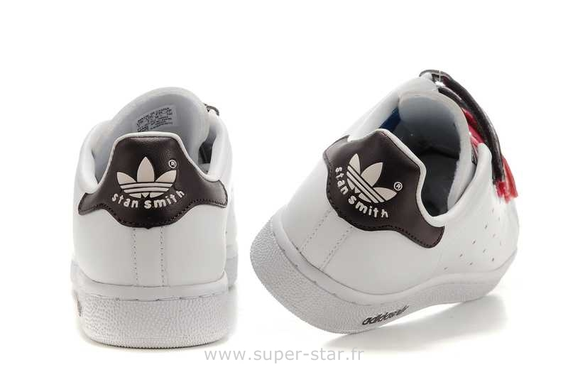 adidas stan smith intersport