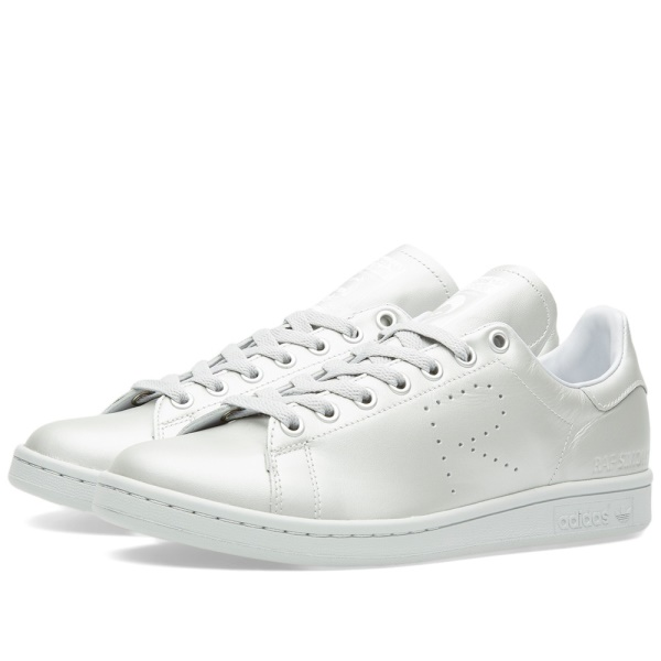 adidas stan smith raf simons homme