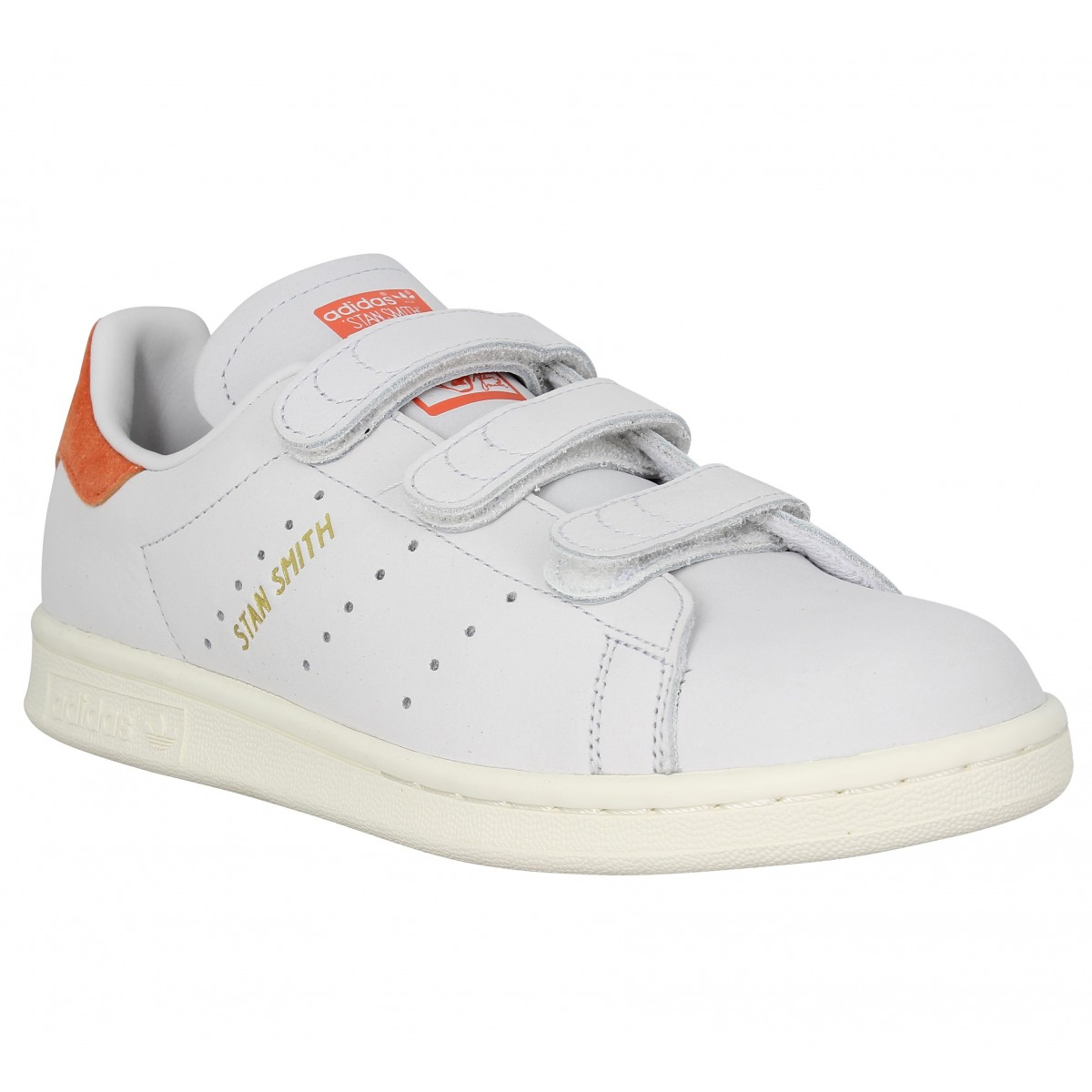 adidas a scratch pour homme Off 56% - www.bashhguidelines.org