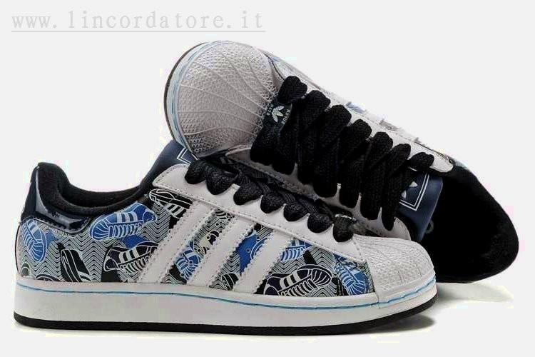 Pas Adidas Acheter Locker Cher Foot Superstar Homme vX0n0ap. BASKET Basket  adidas Originals Superstar Cadet - S76614 adidas superstar 90s price yen  adidas ... 8303e93b387