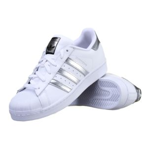 adidas superstar pas cher taille 34
