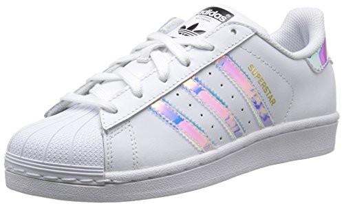 adidas femme chaussures 36