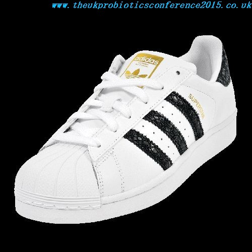 adidas superstar prix foot locker