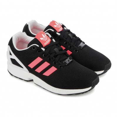 adidas torsion fille