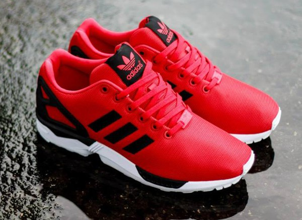 zalando adidas zx 750 online