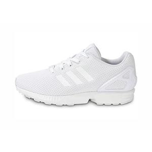 adidas zx flux pas cher taille 40