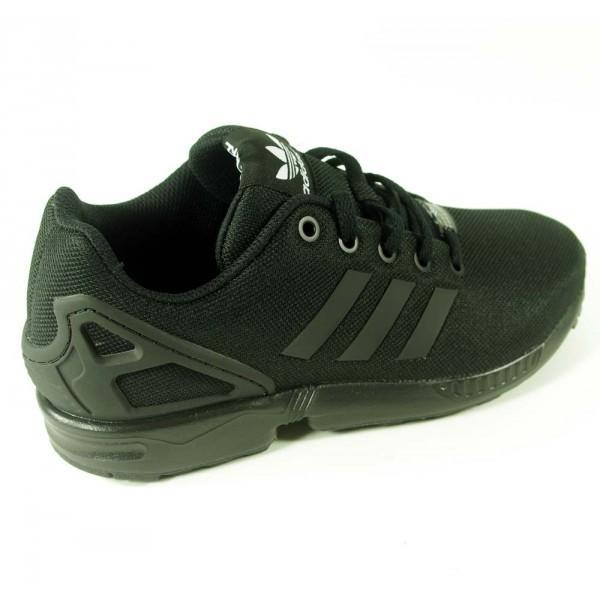adidas zx flux noir et vert Off 65% - www.bashhguidelines.org