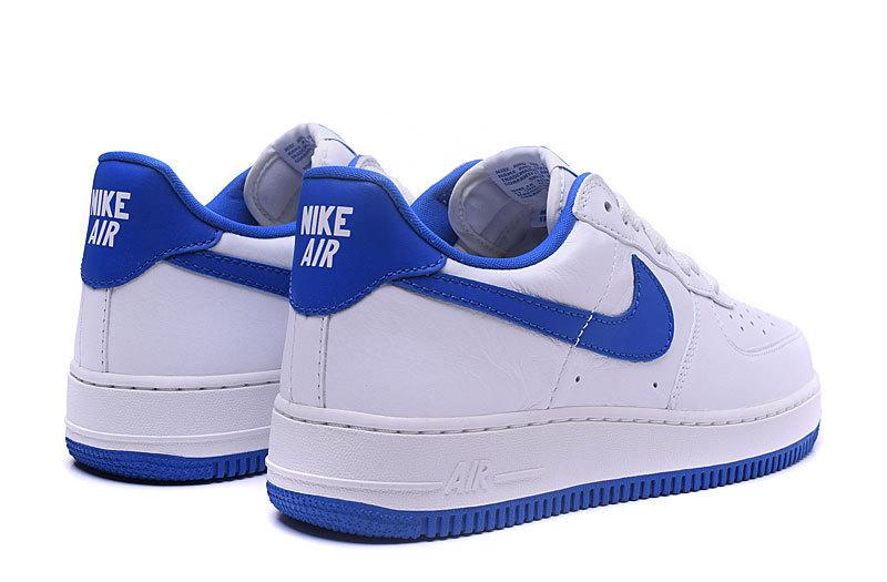 air force 1 basse bleu,air force one chaussure,air force 1