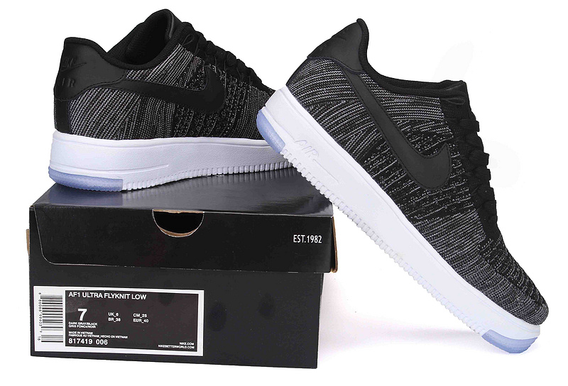 air force one homme pas cher,air force 1 femme taille 39