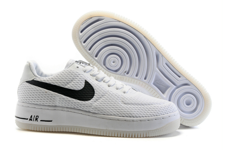nike air force 1 femme taille 39