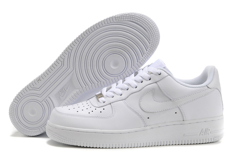 air force one blanche taille 40 Shop Clothing & Shoes Online