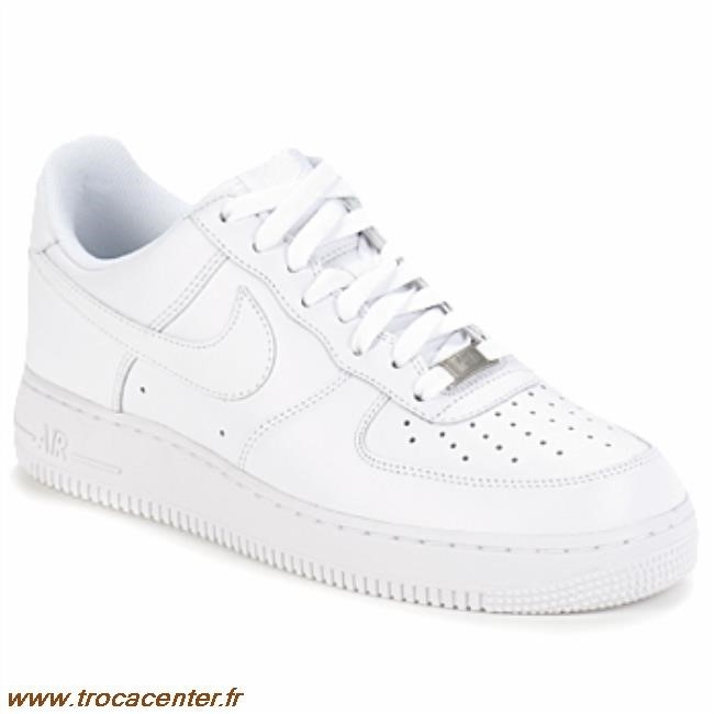 air force one femme basse