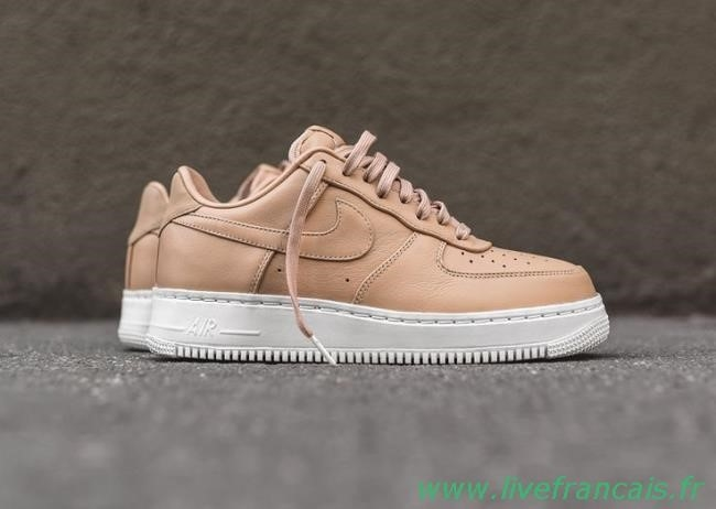 date de sortie: abc90 ea971 air force one femme basse
