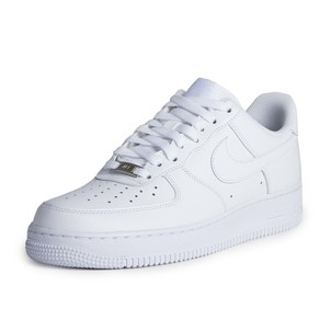 baskets pour pas cher bf6e9 524af air force one taille 38