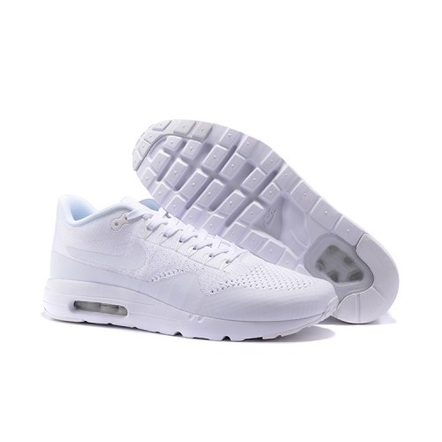 air max blanche homme 2018