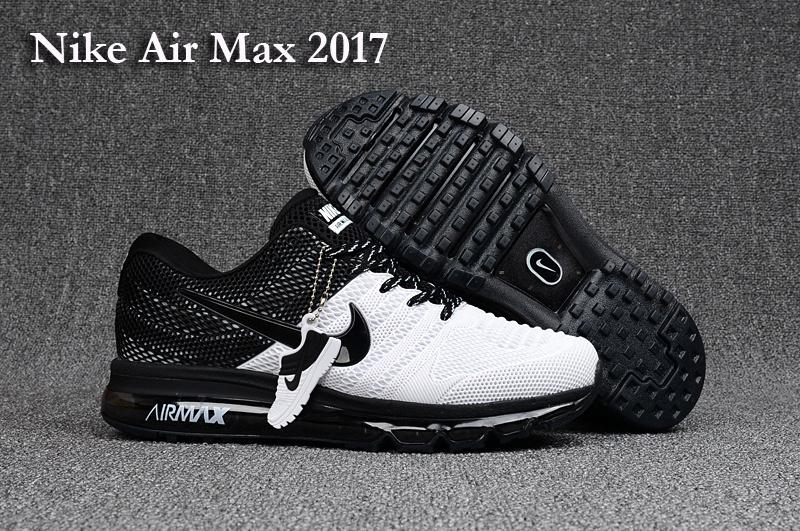 nike 2017 homme air max