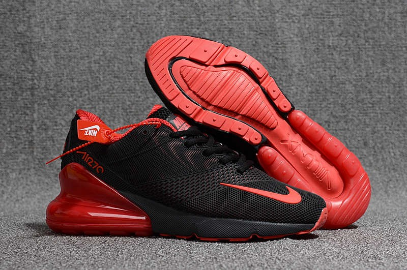best sell shop best sellers entire collection air max 270 pas cher chine