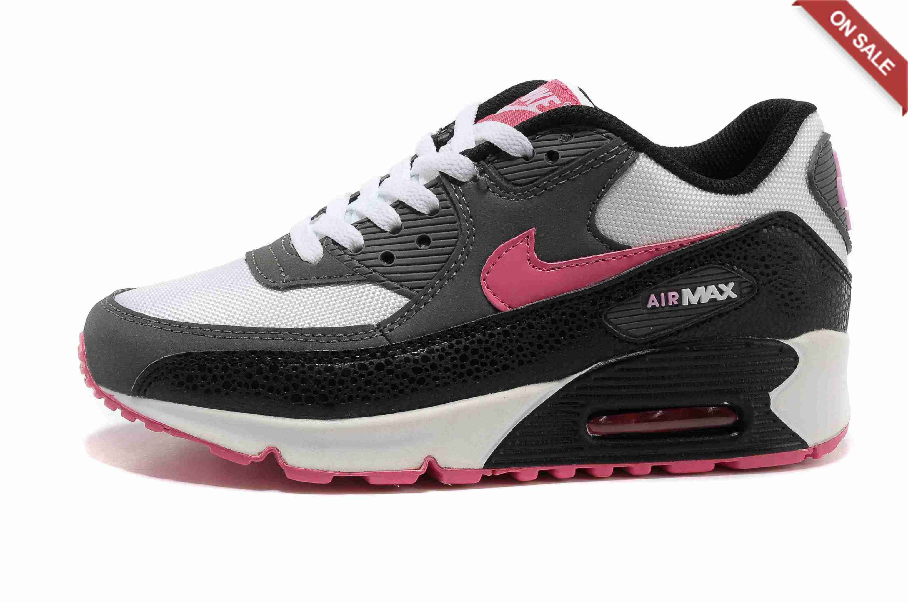 chaussure nike femme 41