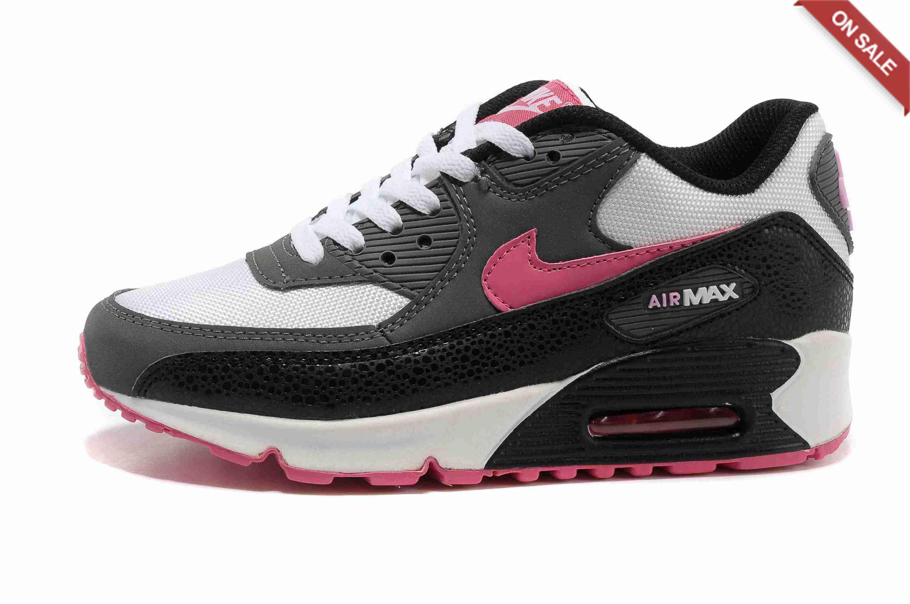 chaussure nike 90 max air femme 41