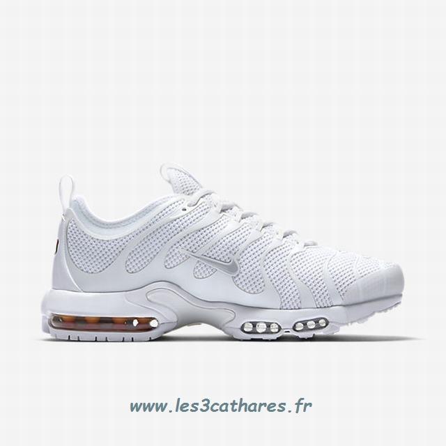 chaussure air max 85 femme