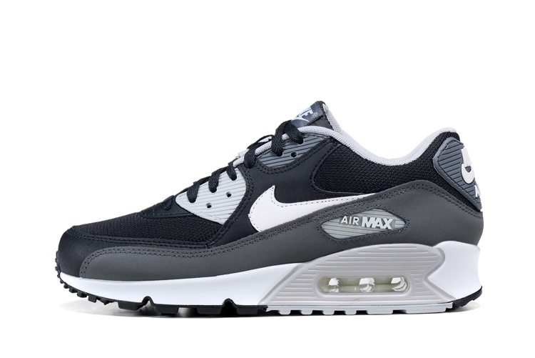 air max 90 essential solde