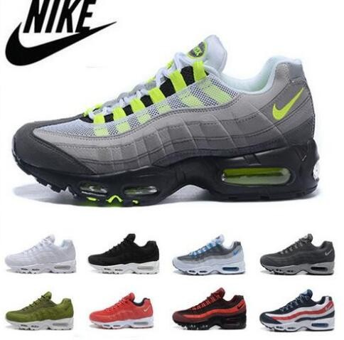 air max 95 pas cher aliexpress