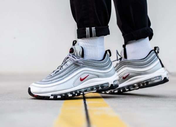 coupon code official site clearance prices air max 97 homme acheter