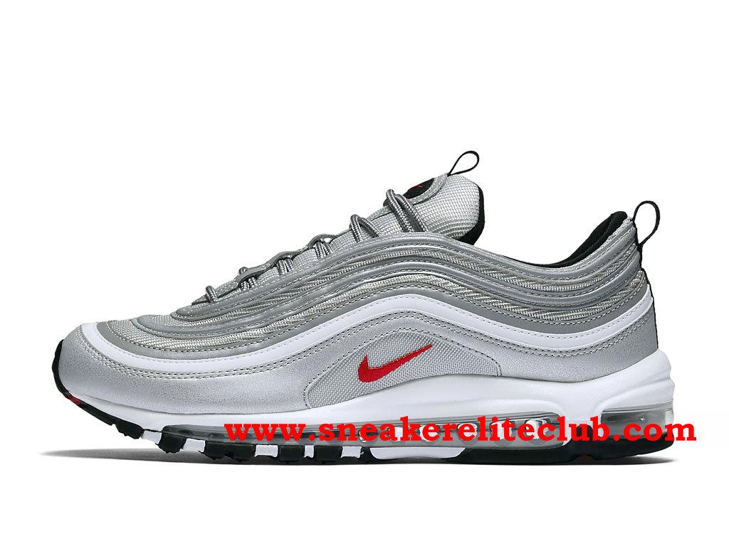 air max 97 pas cher chaussur
