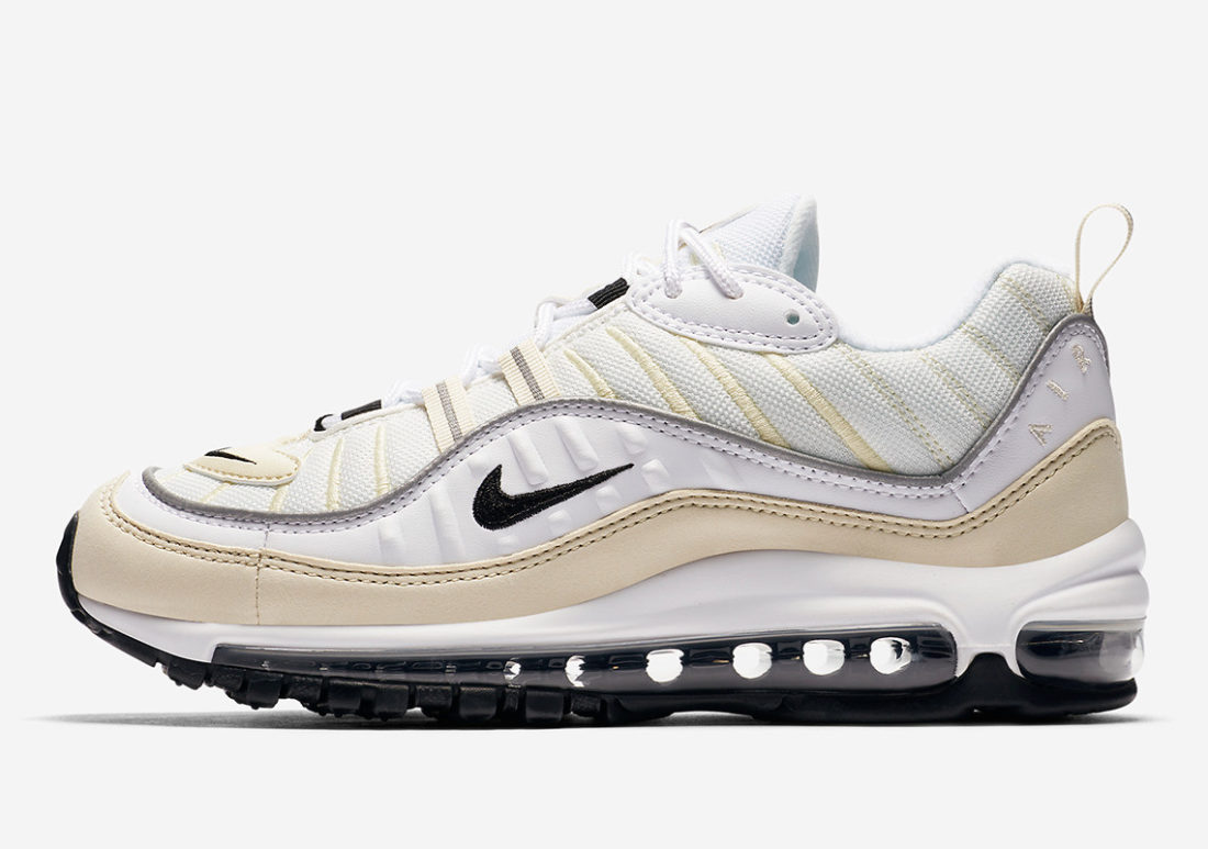stable quality professional sale exquisite style air max 98 homme